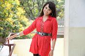 Aarushi latest Glamorous Photos-thumbnail-2