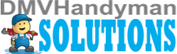Handyman Services and Solutions in DC