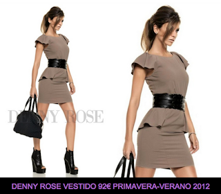 Denny-Rose-SS2012-Collection2