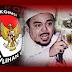Imam Besar FPI: Setiap Kecurangan Harus Dilawan  JAKARTA