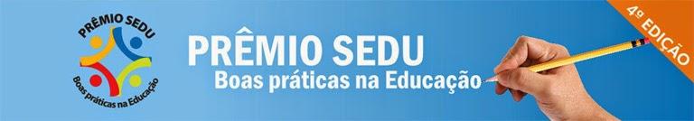 Prêmio SEDU