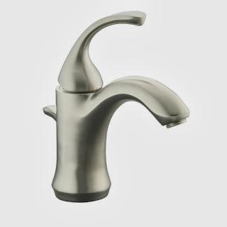 http://handicaphomemods.blogspot.com/2013/12/simple-elegant-ada-bathroom-faucetgrab.html