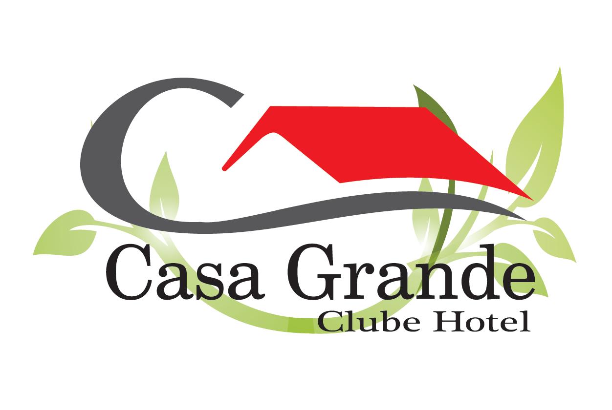 CASA GRANDE CLUBE HOTEL