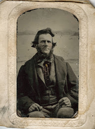 James Stapleton Lewis 1814-1901
