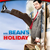 [MINI-HD] Mr. Bean's Holiday (2007) มิสเตอร์ บีน พัก ร้อน นี้ มี ฮา [720p][พากย์ไทย]