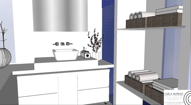 prateleiras para colocar utensílios e acessórios usados no banheiro #394377 1498x829 Bancada Banheiro Astra