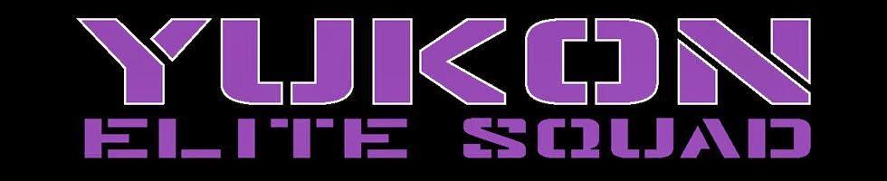 Yukon Elite Squad