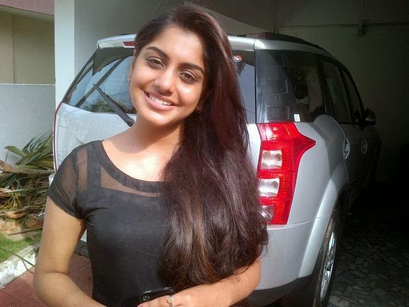 800 x 600 jpeg 77kB, Malayalam Actress Salin | New Calendar Template ...