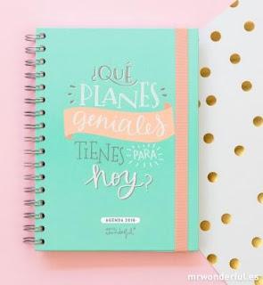 http://www.mrwonderfulshop.es/es/agenda-anual-2016-que-planes-geniales-tienes-para-hoy.html?gclid=CjwKEAiAtf6zBRDS0oCLrL37gFUSJACr2JYbaDyrn2jmtxYBi87-bCWgdhEdN699Z1btj-pHIgE6yhoCHvTw_wcB