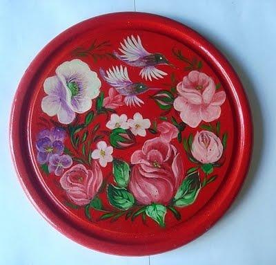 Cuadros decorativos for Cuadros decorativos segun feng shui