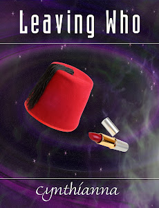 Celebrate  Doctor Who! (Book 3: LOSING WHO coming soon!)