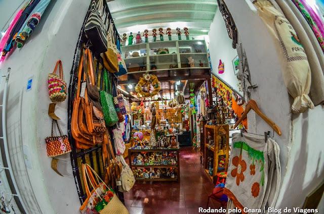 Armario Ferramentas Parede ~ Onde comprar produtos artesanais em Fortaleza 7 endereços