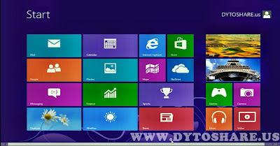 how to use hard drive space as ram windows 8