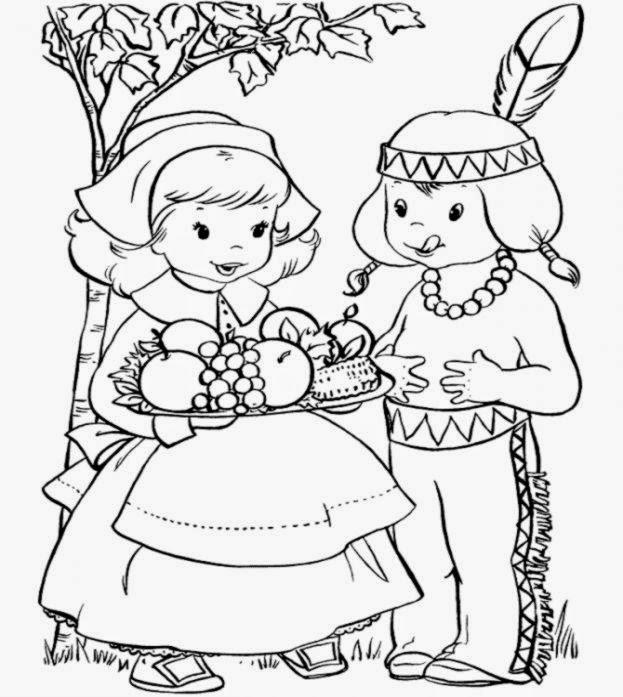 Charlie Brown Christmas Printable Coloring Sheets