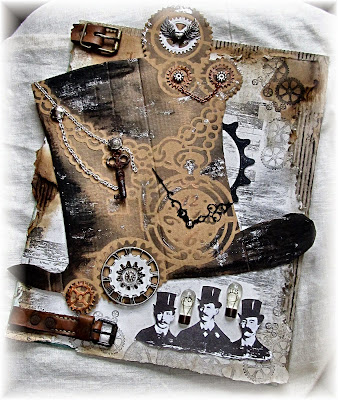 http://scrapdesigns77.blogspot.co.at/2014/10/steampunk-couture.html
