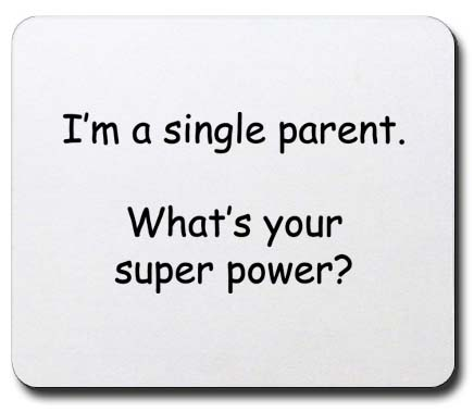 Pitfalls to avoid when dating single dad