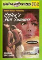 Erika's Hot Summer (1971)