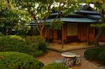 【桑山美術館「茶道具・取り合わせの妙 -あなたが茶会を開くなら-」(愛知県名古屋市)】
