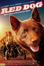 Watch Red Dog 2011 Megavideo Movie Online