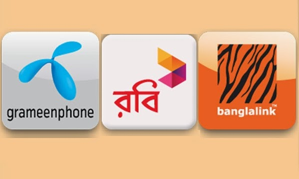grameenphone packages vas Grameenphone introduces a new internet offer from january 18, 2015  grameenphone 1tk vas offer  grameenphone prepaid packages 10 sec pulse plans o.