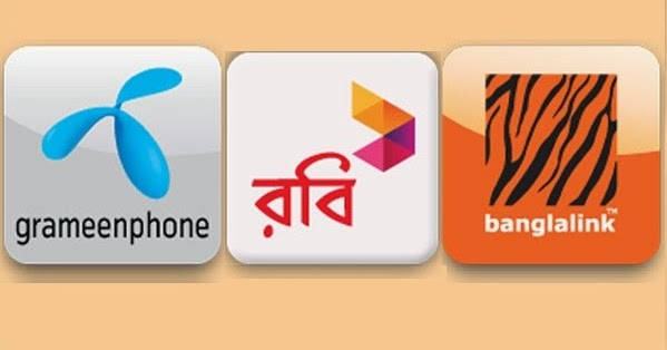 how to buy internet package in grameenphone prepaid