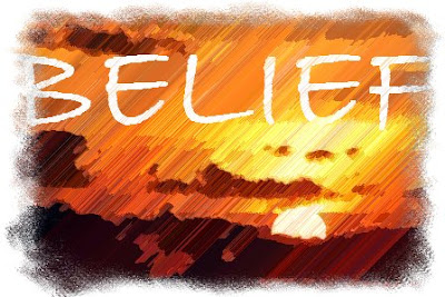 Belief artwork 67 Not Out