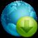 Software Geral & Internet