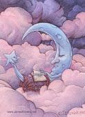 Para leer antes de dormir