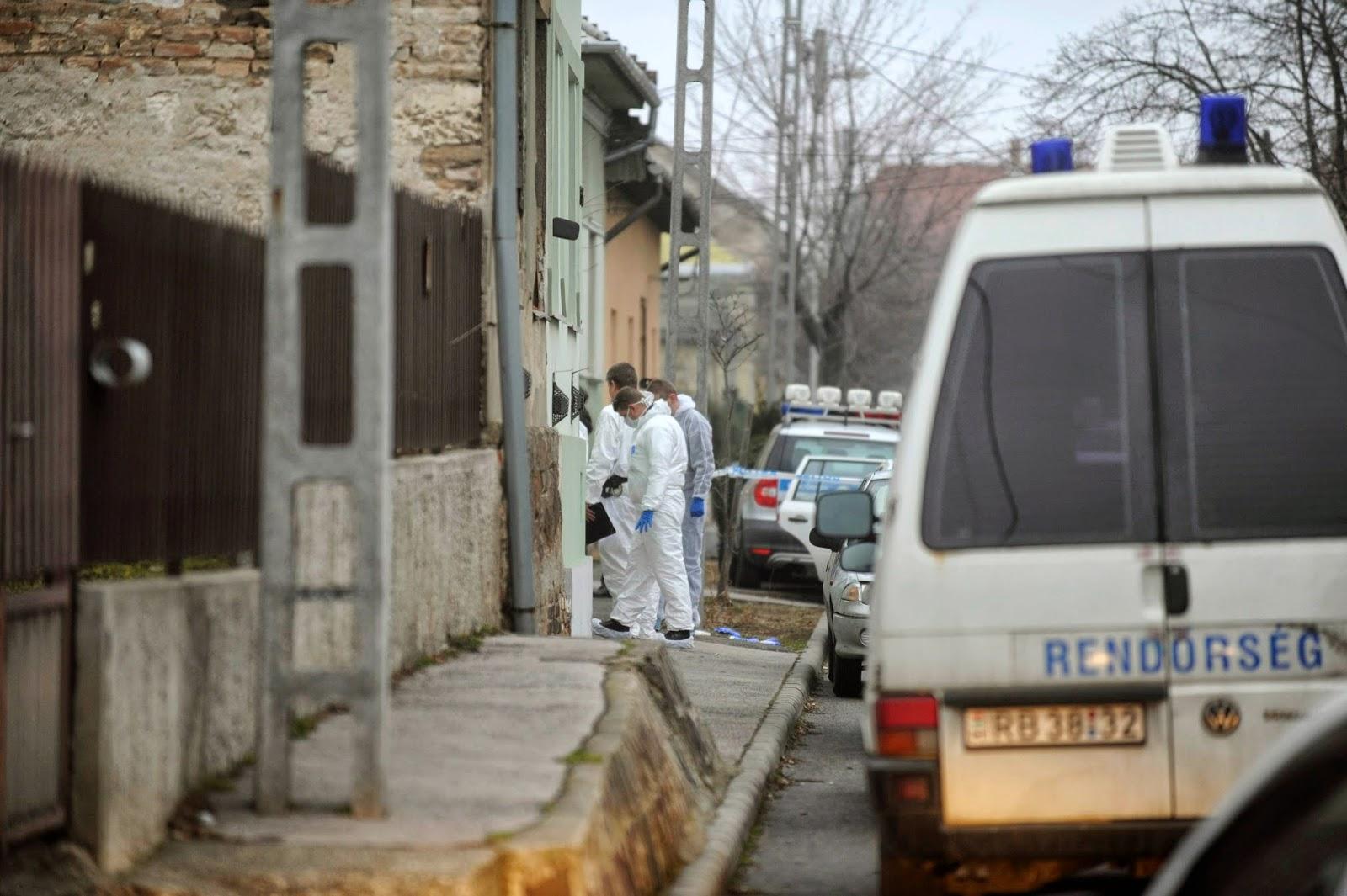 NAV, pénzügy, pénzügyellenőr, Budapest, gyilkosság, Nemzeti Adó- és Vámhivatal, NAV--gyilkosság