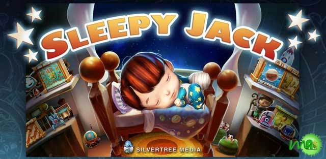 Sleepy Jack Android APK Download 17639