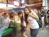 paket tour jakarta - bangkok 3D2N : 3,5jt or USD $350