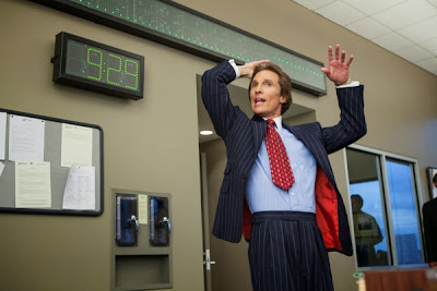 the-wolf-of-wall-street-matthew-mcconaughey-image