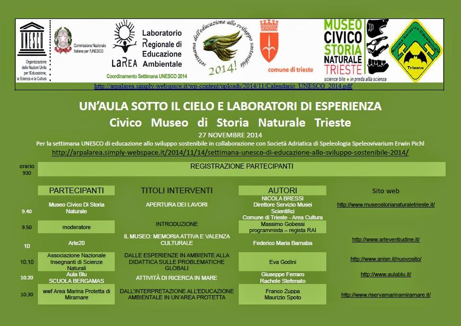http://www.sastrieste.it/SitoSAS/PDF/Programma_Unesco_U.pdf
