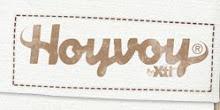 Hoyvoy