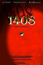Phim Căn Phòng 1408 Bí Ẩn