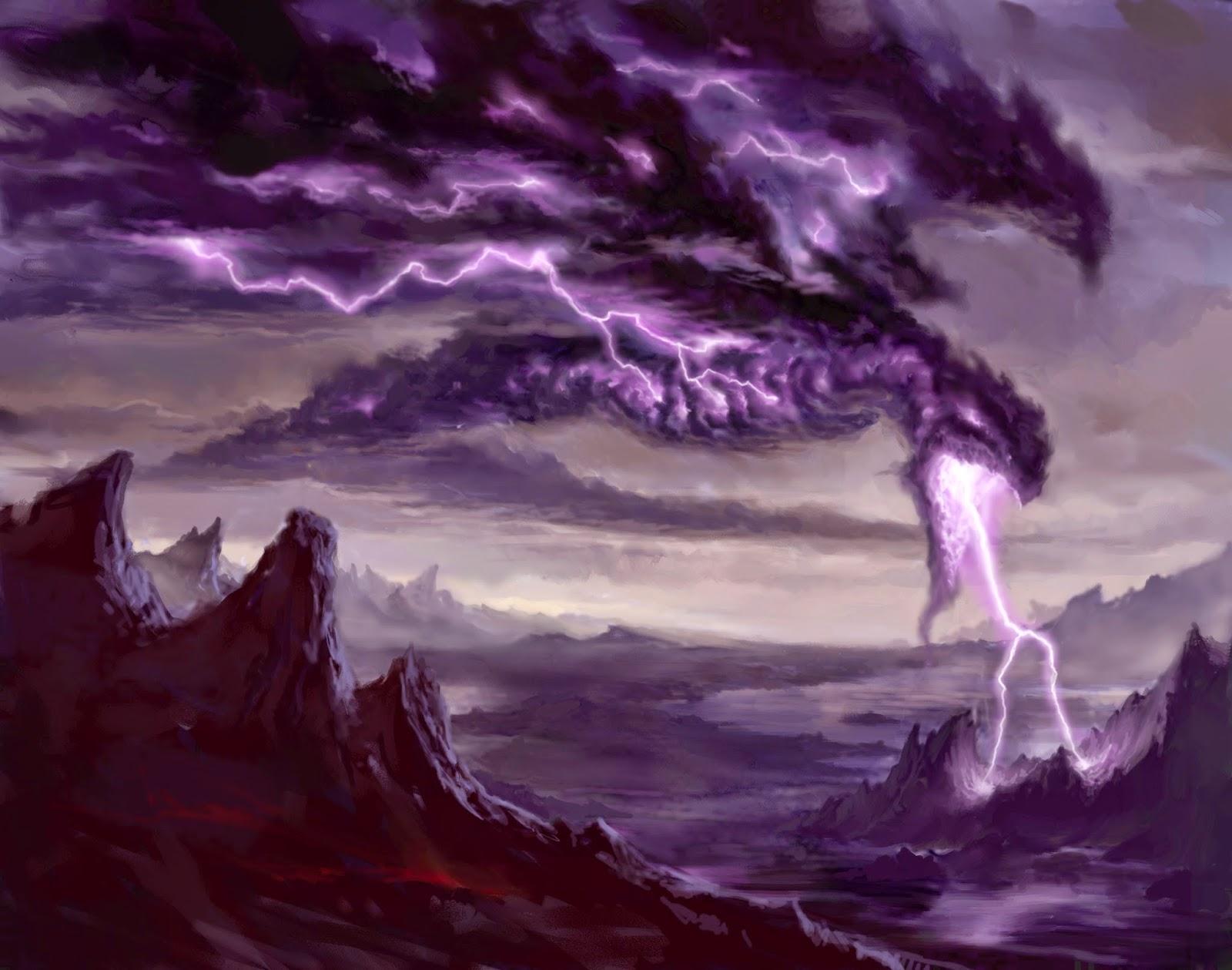Dragones del cielo dragones
