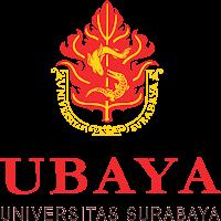 Logo Universitas Surabaya UBAYA