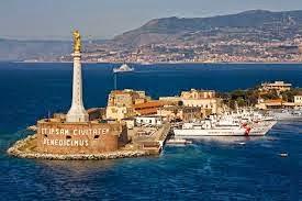 Messina - Alla scoperta degli strumenti per la creazione di impresa