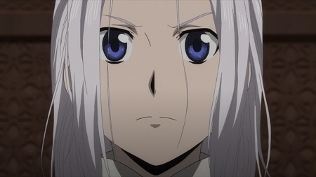 Arslan Senki Episode 13.5 Subtitle Indonesia