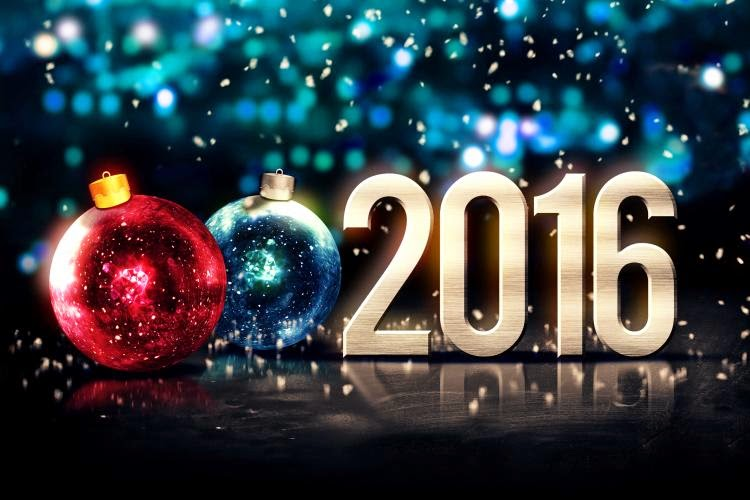 Happy New Year HD Wallpaper Images download