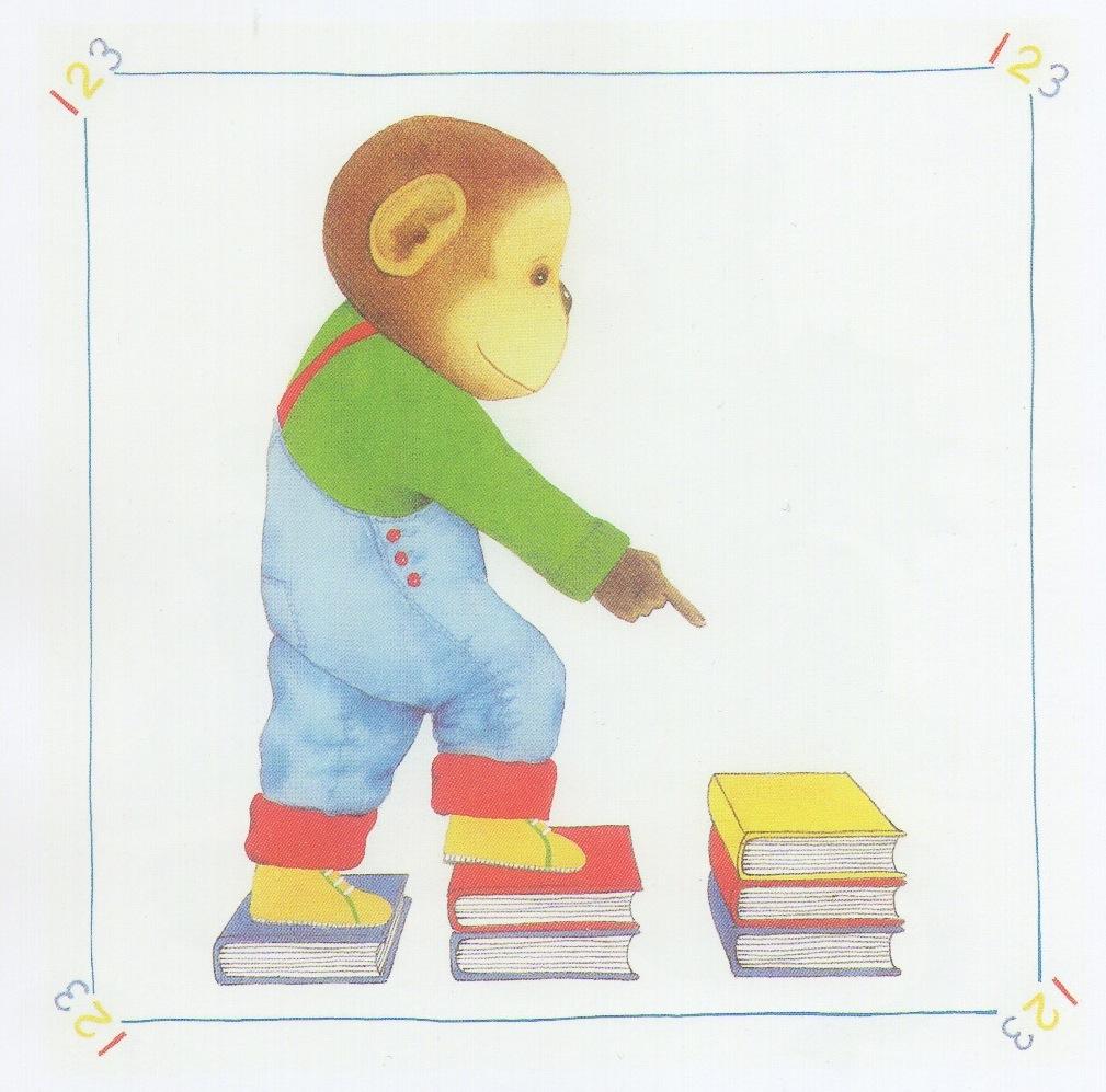Zazie news l 39 almanacco dei libri per ragazzi libri for Libri scuola