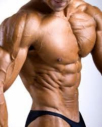 8 Tips On How To Build Muscle Mass