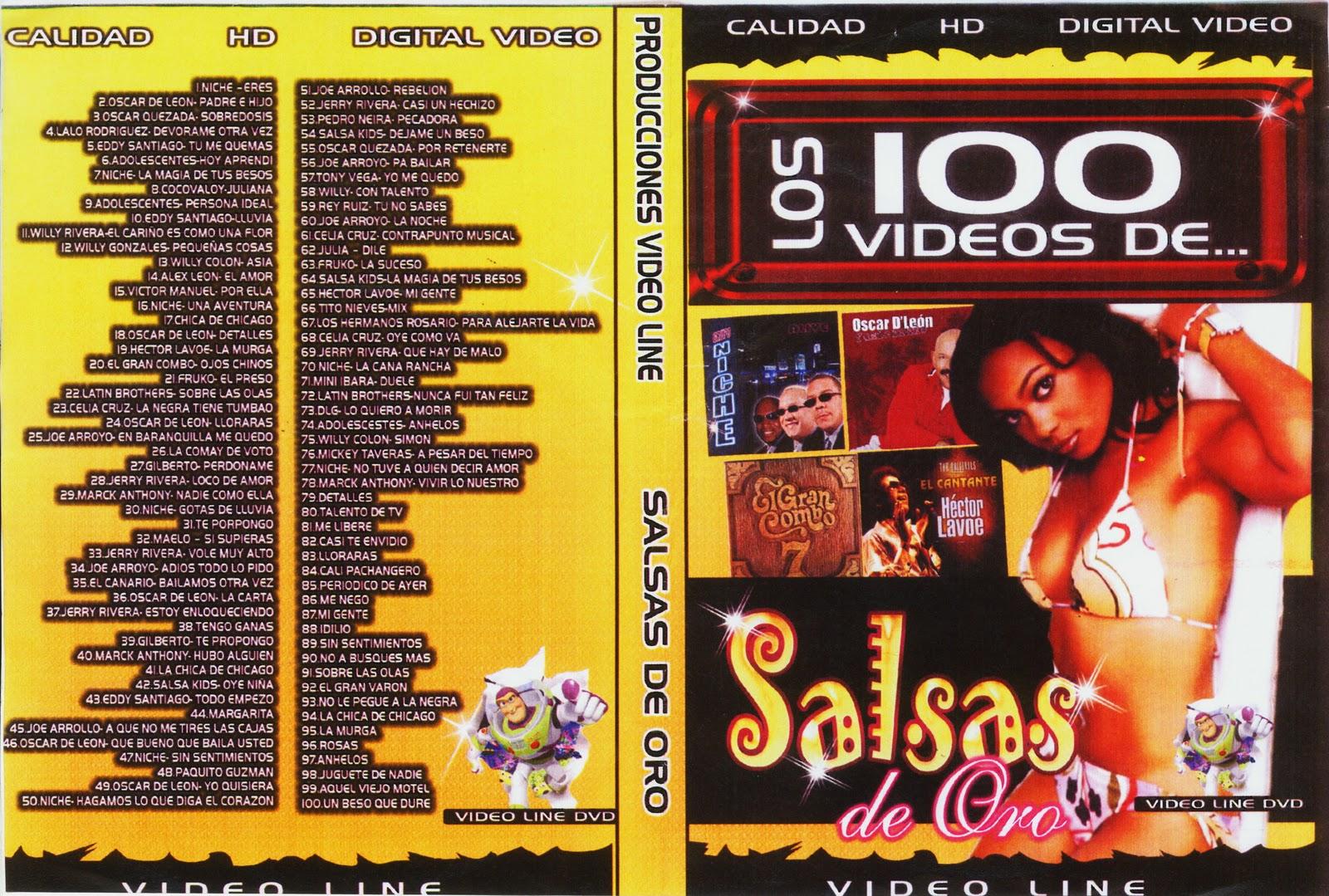 http://4.bp.blogspot.com/-r9m6nY0GZYA/TqeEYtZpm2I/AAAAAAAAAWU/hQzPKoLE8MY/s1600/100+VIDEOS+SALSA+DE+ORO.JPG