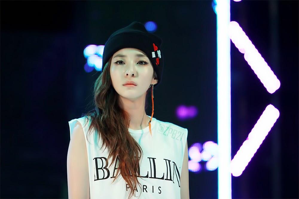 Cùng tham khảo bí quyết trẻ mãi không già của Dara (2NE1)