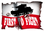 First To Fight - Polish 1/72 miniatures
