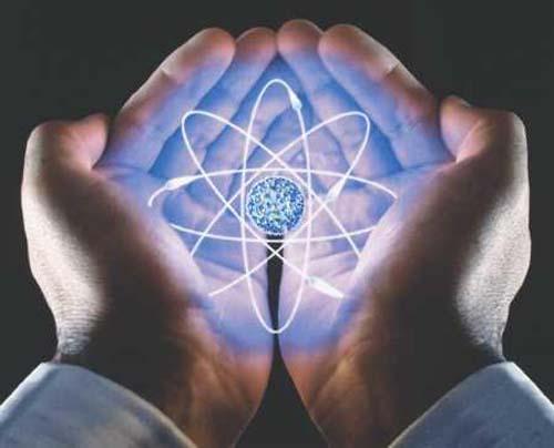 Física moderna y Física atómica y nuclear