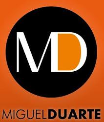 MD Miguel Duarte