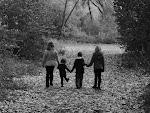 Our wonderful children