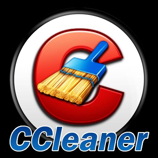 Download Gratis CCleaner Terbaru Versi  Download Gratis CCleaner Terbaru Versi 4.14.4707 Full Version