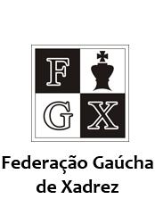 FEDERAÇÃO GAÚCHA DE XADREZ